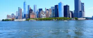 Circle Line Crociera Best of NYC