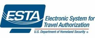 Documenti per New York ESTA