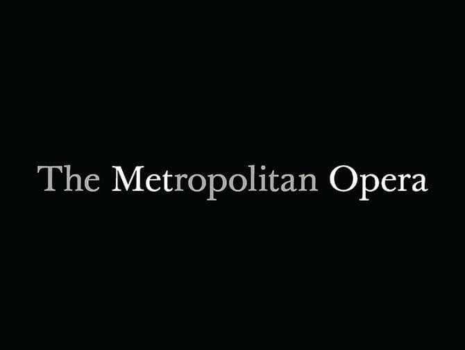 https://www.newyorkcity.it/biglietti-per-l-opera-a-new-york/