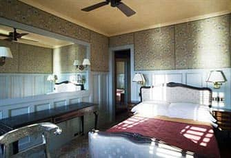 Hotel Romantici in NYC - The Jane