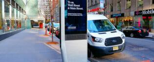 WiFi a New York