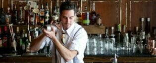 Tour dei bar segreti (speakeasy) di New York - Drink