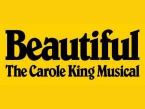 Biglietti per Beautiful: The Carole King Musical a Broadway