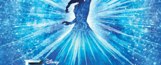 Biglietti per Frozen a Broadway