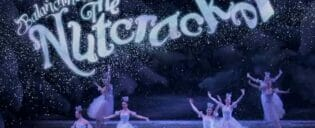 Biglietti per The Nutcracker a New York