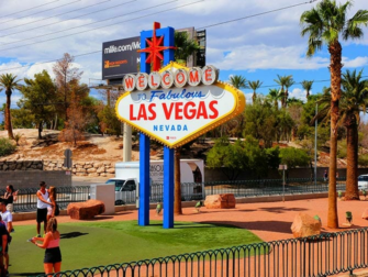 USA Sightseeing Pass - Las Vegas