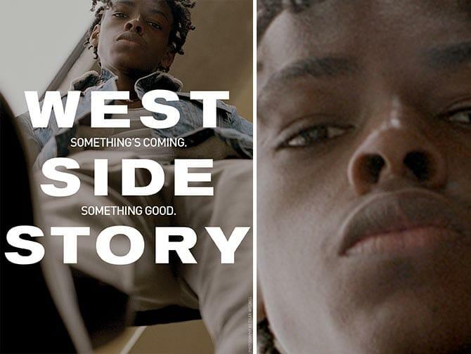 Biglietti per West Side Story a Broadway