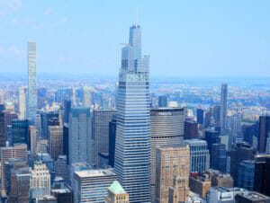 Biglietti per One Vanderbilt The Summit