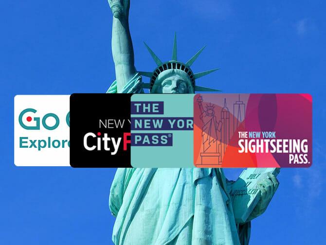 Confronto pass scontati per New York