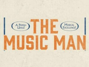The Music Man on Broadway Tickets - Hugh Jackman.jpg The Music Man on Broadway Tickets.jpg