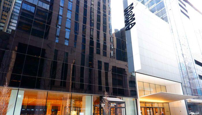 I migliori musei di New York - MoMA