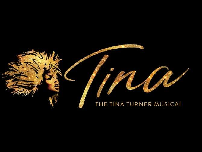 Biglietti per TINA - The Tina Turner Musical a Broadway
